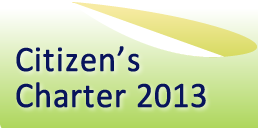 PhilHealth Citizen's Charter 2013