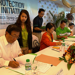 PhilHealth, DOH and DSWD converge to deliver social protection for the poor