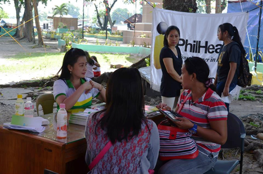 philhealths indigent program Why poor mothers fail to enjoy philhealth beneits dependents of members under philhealth's indigent or sponsored program except for.
