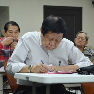 Senior Citizen Organizations Tapped for Communication Plan Development | PhilHealth