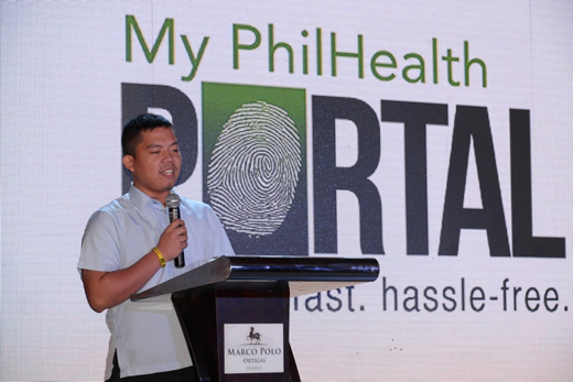 PhilHealth Showcases Innovations in Services and Benefits