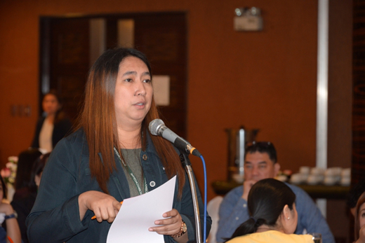 Bank and non-bank partners Join PhilHealth Forum