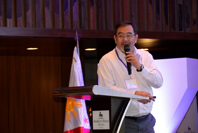 Seven Leading Physicians Share Stories On Z Benefit Packages Philhealth