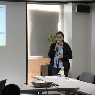 PhilHealth Consults Industry Associations, Accredited Land-Based Recruitment Agencies on Fund Sustainability Strategies