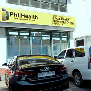 11th PhilHealth Office in NCR Now Open