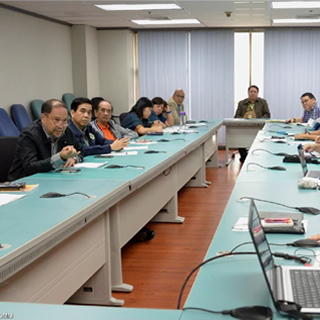 PhilHealth holds stakeholder consultation to resolve claims issues