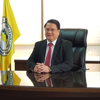 PhilHealth Delegation Joins Experts' Meet for DRG Development and Reforms