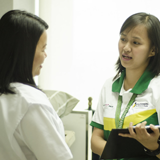 PhilHealth raises the stakes in public service