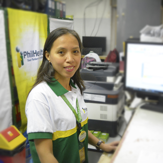 PhilHealth: Public Interest Remains Our Top-of-Mind