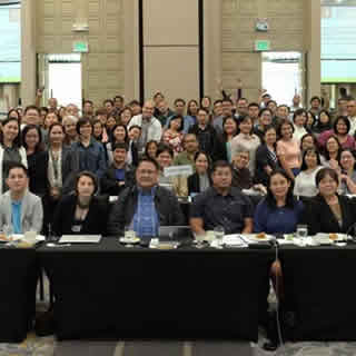 PhilHealth hastens UHC implementing rules and regulations