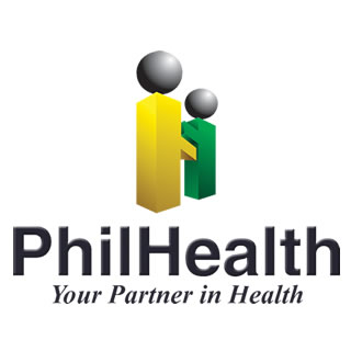 PhilHealth sets new contribution schedule; assures immediate eligibility to benefits